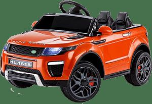 range rover min - Home