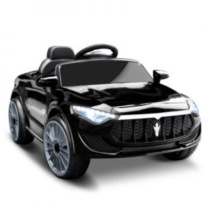 RCAR MASRT S BK 00 - Ride on Toys Kids